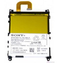 Sony Xperia Z1 C6903 baterie