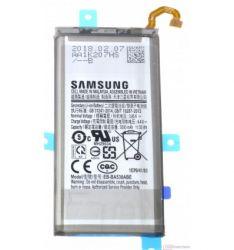 Samsung Galaxy A8 (2018) A530F baterie EB-BA530ABE originál