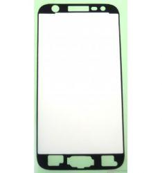 Samsung Galaxy J3 J330 (2017) LCD samolepka originální