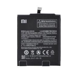 Originál baterie Xiaomi BN30 (Mi4A / Redmi 4A)