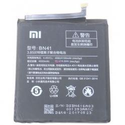 Baterie Xiaomi Redmi Note 4x  BN43