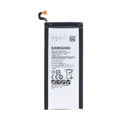 Originální baterie Samsung EB-BG928ABE 3000mAh (Galaxy S6 Edge Plus)
