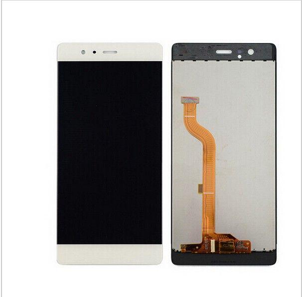 Lcd dispej Huawei P9 lite + dotyková deska bílá neuvedeno