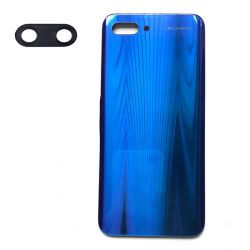 Originální kryt baterie Honor 10 blue