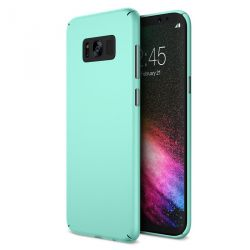 Pouzdro JELLY CASE Slim Soft 2in 1 Huawei Y6 Prime 2018
