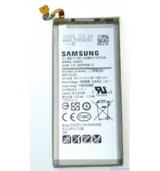 Samsung Galaxy Note 8 N950F baterie