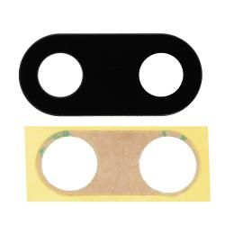 Zadní kanera/Sklíčko kamery